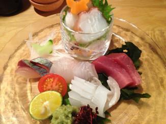 Sasimimori2